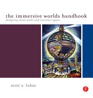 The Immersive Worlds Handbook PDF