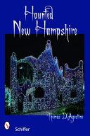 Haunted New Hampshire PDF