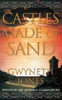 Castles Made of Sand PDF
