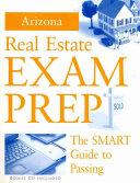 Arizona Real Estate Preparation Guide PDF