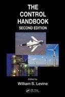 The Control Handbook  Second Edition  three volume set  PDF