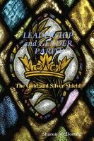 LEADERSHIP and GENDER PARITY the Gold and Silver Shield PDF