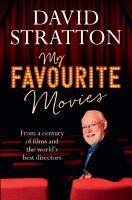 My Favourite Movies PDF