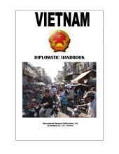Vietnam Diplomatic Handbook