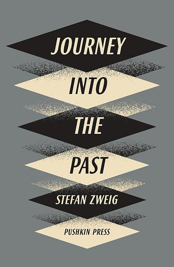 Journey into the Past PDF