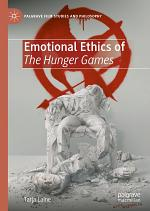 Emotional Ethics of The Hunger Games