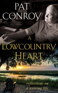 A Lowcountry Heart Book