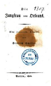 Die Jungfrau von Orleans PDF