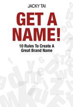 Get a Name!