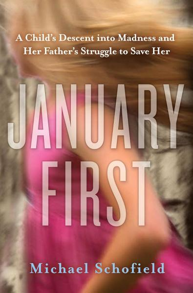 Download January First Book