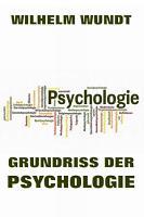 Grundriss der Psychologie PDF