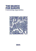 The Search for Europe PDF