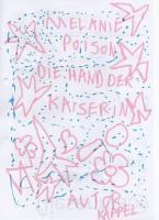 Melanie Poison Die Hand der Kaiserin PDF