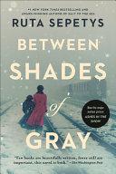 Between Shades of Gray PDF
