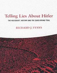 Telling Lies About Hitler Book PDF