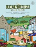 The Lakes & Cumbria Cook Book