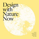 Design with Nature Now PDF