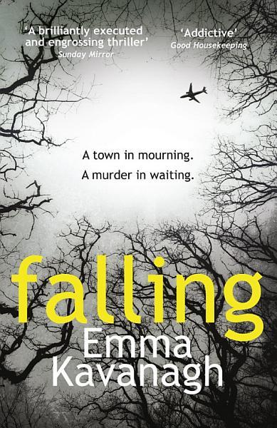 Download Falling Book
