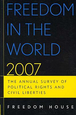 Freedom in the World 2007