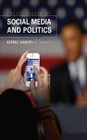 Encyclopedia of Social Media and Politics PDF