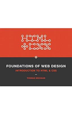 Foundations of Web Design PDF