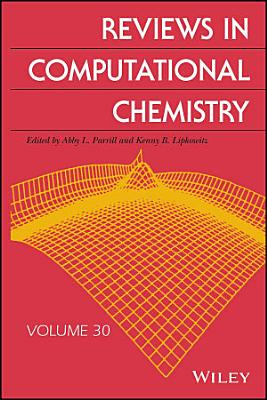 Reviews in Computational Chemistry PDF