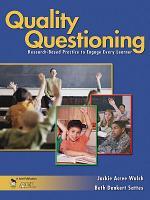 Quality Questioning PDF