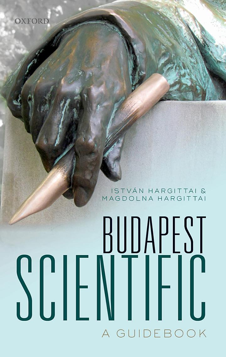 Budapest Scientific