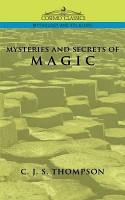 Mysteries of Magic PDF