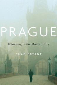 Prague PDF