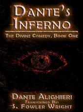 Dante's Inferno: The Divine Comedy, Book One