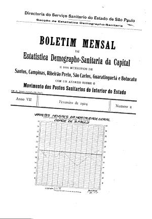 Bolitim mensal    PDF