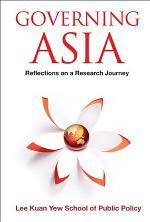 Governing Asia