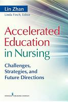 Accelerated Education in Nursing PDF