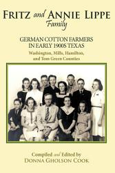 Fritz And Annie Lippe Family Book PDF