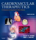 Cardiovascular Therapeutics E-Book