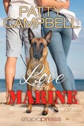 Love of a Marine