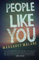 Download People Like You Book