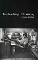 On Writing  10th Anniversary Edition PDF