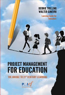 Project Management for Education PDF