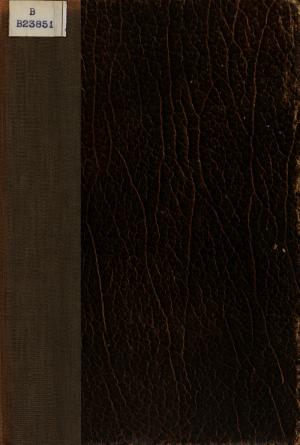 Revista do Instituto Historico e Geographico de Sergipe PDF