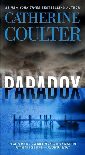 Download Paradox Book