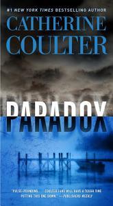 Paradox Book