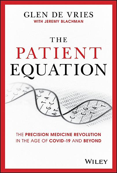 Download The Patient Equation Book