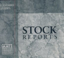 Stock Reports
