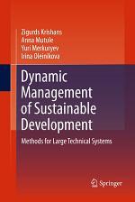 Dynamic Management of Sustainable Development
