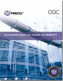 Managing Successful Projects with PRINCE2  Brazilian Portuguese Translation  PDF