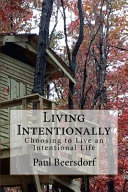 Download Living Intentionally Book