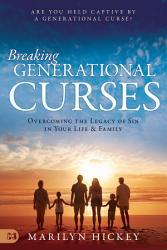 Breaking Generational Curses Book PDF