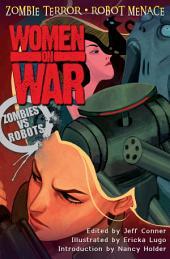 Women on War